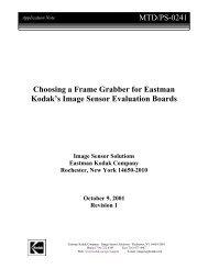 choosingaFrameGrabber [3].pdf 12KB Nov 24 2004 02:30:25 AM