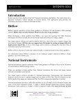 choosingaFrameGrabber [3].pdf 12KB Nov 24 2004 02:30:25 AM - Page 2