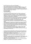 ÖFFENTLICHES SYMPOSIUM 'AUFBRUCH IM BALCUN ... - Nairs - Page 2