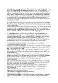 ÖFFENTLICHES SYMPOSIUM 'AUFBRUCH IM BALCUN ... - Nairs - Page 3