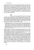 A NEGLECTED THEME - University of British Columbia - Page 2