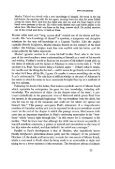 A NEGLECTED THEME - University of British Columbia - Page 3