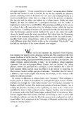 A NEGLECTED THEME - University of British Columbia - Page 4