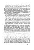 A NEGLECTED THEME - University of British Columbia - Page 5