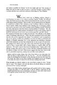A NEGLECTED THEME - University of British Columbia - Page 6