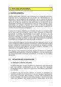 poi 2008 drea _proyecto-version final - Gerencia Regional de ... - Page 4