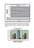 poi 2008 drea _proyecto-version final - Gerencia Regional de ... - Page 7