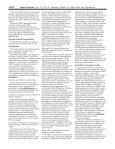 Final rule - National Marine Fisheries Service Alaska Region - NOAA - Page 3