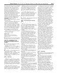 Final rule - National Marine Fisheries Service Alaska Region - NOAA - Page 4