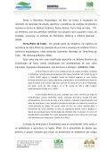 Diagnóstico Arqueológico - Cap. 8 - IPAAM - Page 5