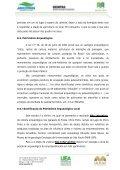 Diagnóstico Arqueológico - Cap. 8 - IPAAM - Page 6