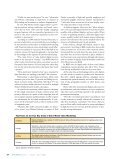 Retail's Improving Picture - Page 4