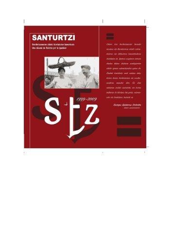 """Libro """"Una década de relatos por la Igualdad"""" (PDF 2,84MB)"""