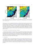eddy system in the Canaries - NW Africa - Page 3