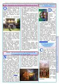 FRATERNITAS - OFM - Page 2