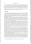 Los llamados siete pecados capitales en el refranero ... - Paremia.org - Page 2