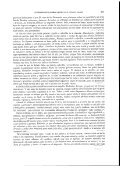 Los llamados siete pecados capitales en el refranero ... - Paremia.org - Page 3