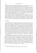 Los llamados siete pecados capitales en el refranero ... - Paremia.org - Page 4
