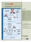 LOS SECRETOS DE UN MITO - Page 6