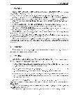 versão inicial - Page 2