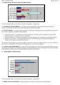 Página 1 de 16 - Page 4