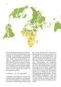 stichwort: Gesundheit - Medico International - Seite 6