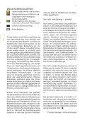 stichwort: Gesundheit - Medico International - Seite 7