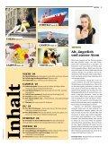 THEMA, Seite 18 - VSETH - ETH Zürich - Page 3