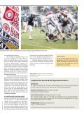 THEMA, Seite 18 - VSETH - ETH Zürich - Page 7