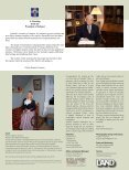 Icelandic Times - Land og saga - Page 2