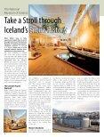 Icelandic Times - Land og saga - Page 4