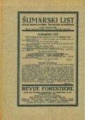 ÅUMARSKI LIST 4/1928 - Page 2