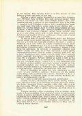 ÅUMARSKI LIST 4/1928 - Page 4