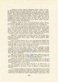 ÅUMARSKI LIST 4/1928 - Page 5