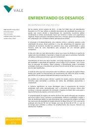pdf - 265Kb Download - Vale.com