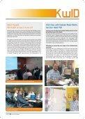 Download The Kuwait Integrated Digital Field Bulletin Nº14 - KwIDF - Page 2
