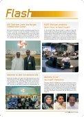 Download The Kuwait Integrated Digital Field Bulletin Nº14 - KwIDF - Page 3