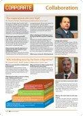 Download The Kuwait Integrated Digital Field Bulletin Nº14 - KwIDF - Page 4