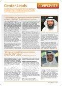 Download The Kuwait Integrated Digital Field Bulletin Nº14 - KwIDF - Page 5
