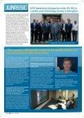 Download The Kuwait Integrated Digital Field Bulletin Nº14 - KwIDF - Page 6