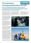 Download The Kuwait Integrated Digital Field Bulletin Nº14 - KwIDF - Page 7