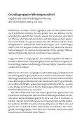Grundlagenpapier Männergesundheit - SPD-Fraktion im ... - Seite 3