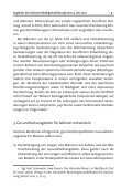 Grundlagenpapier Männergesundheit - SPD-Fraktion im ... - Seite 5