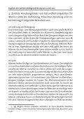 Grundlagenpapier Männergesundheit - SPD-Fraktion im ... - Seite 7