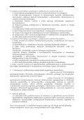 A Debreceni Egyetem - Debreceni Egyetem Agrár - Page 2