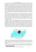 The Stability of a Freely Floating Ship - PRS - Page 5