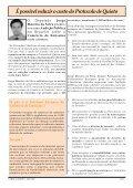 Abril - Carlos Coelho - Page 2