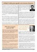 Abril - Carlos Coelho - Page 3