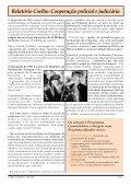 Abril - Carlos Coelho - Page 4