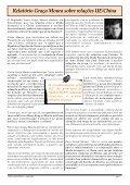 Abril - Carlos Coelho - Page 5